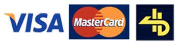 visa-mastercard-4b