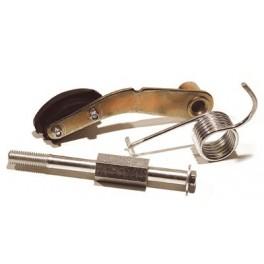 Rear wheel chain tensioner Montesa Cota 348 y 349