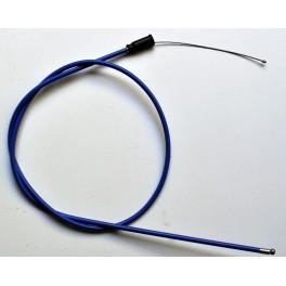 Cable gas Gas-gas Pro-02/09 Del Orto azul