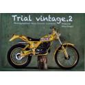 Libro Trial Vintage 2