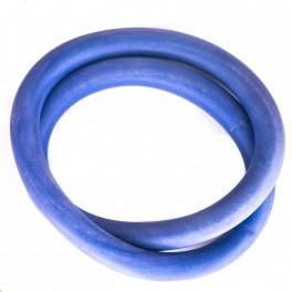 Mousse montaje neumático tubeless