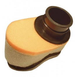Air filter foam  Ossa TR 80 - TR 303