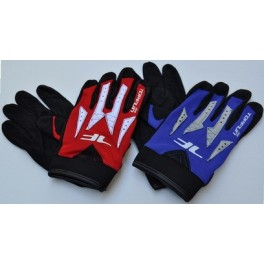 Trial Pro gloves